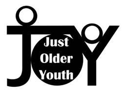 JustOlderYouth
