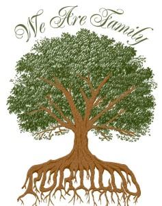 portillo-family-tree